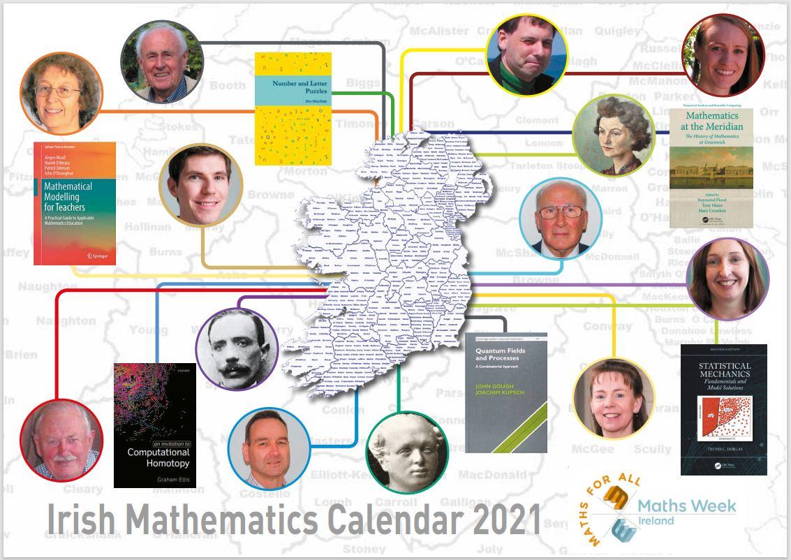 Irish Maths Calendar cover 2021.JPG